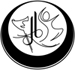 Mackay Eisteddfod Association Incorporation Logo